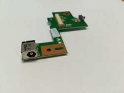 Dc Jack Power Board Asus N53JN