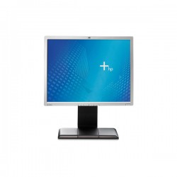 "Monitor HP 20"" EF227A"