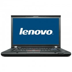 Lenovo Thinkpad W510 I7 15.6""