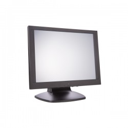 Monitor Touch PTK MT5XXX 15""