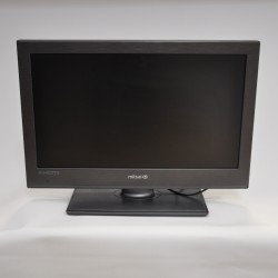 Monitor TV Mitsai 19VLM12 19""